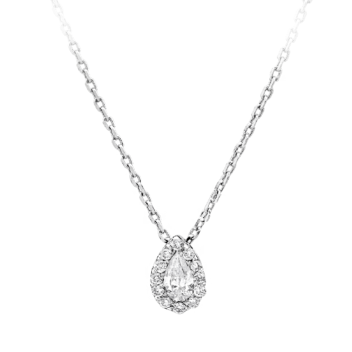 colier din aur alb cu diamante teilor dlrg00235 2