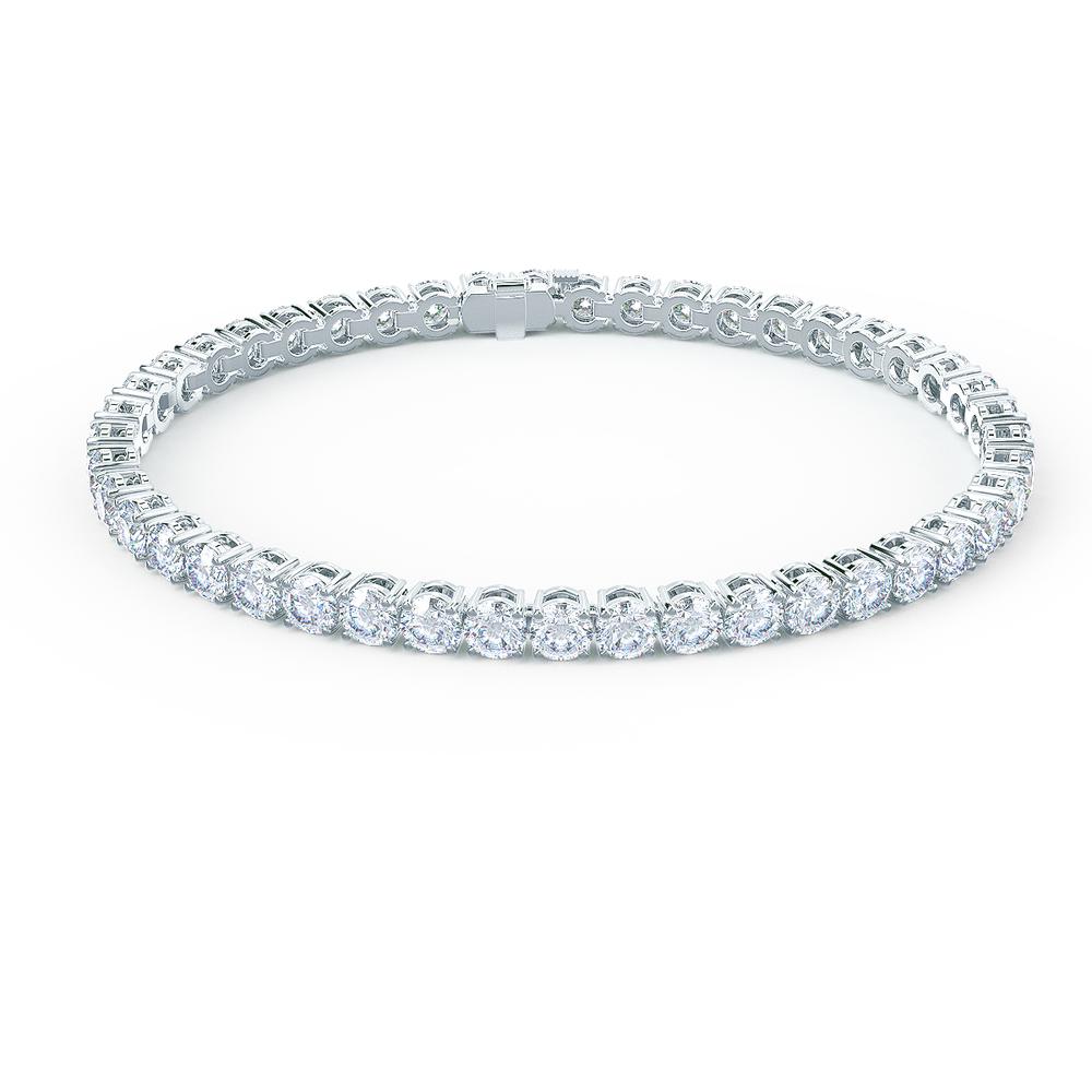 diamond bracelet png 386617