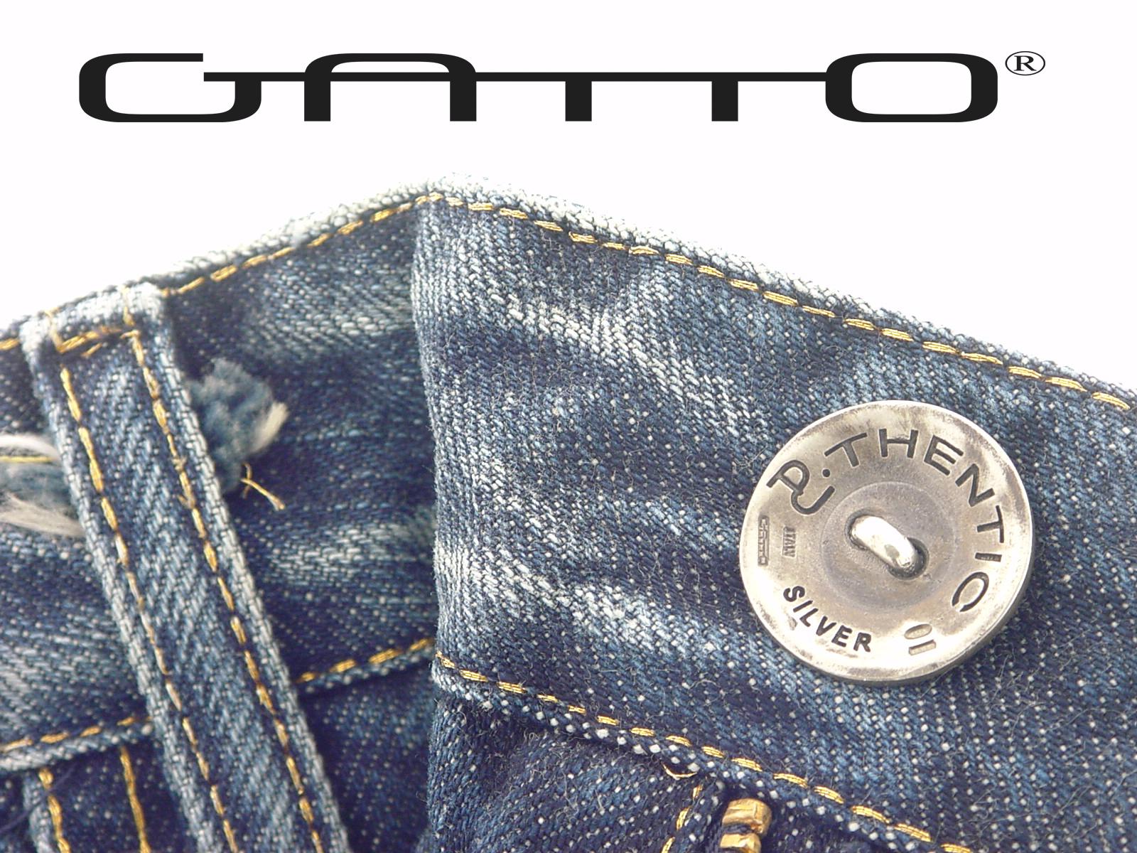BOTTONE 03