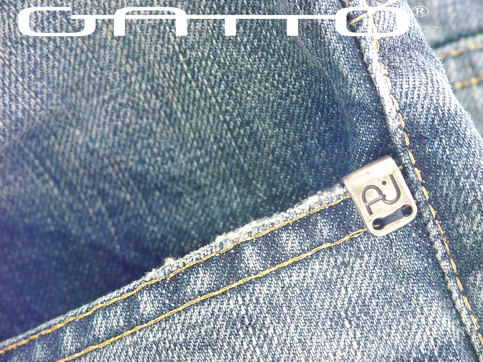 GRAFFETTA 01