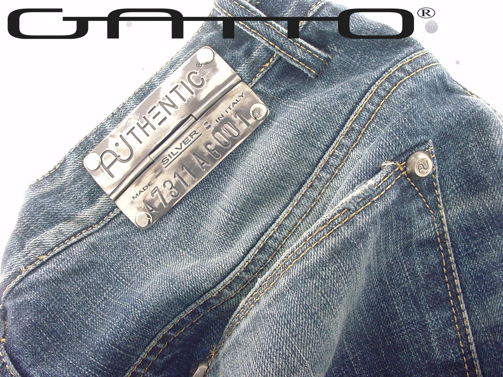 SALPA RIVETTO 01